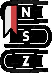 Cyfrowe Archiwum NSZ